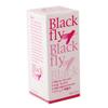 �u�������Ï�t(Black fly)�v �y�ȉ��̕�ɂ����߂������܂��z�F�s����·���~���R width=