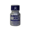 �u��F���� JUNGLE JUICE PLATINUM�v